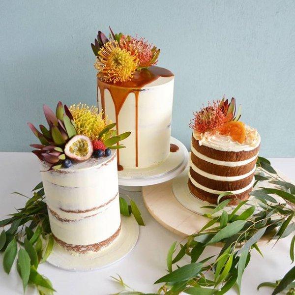 flower arranging, meal, plant, dish, floristry,