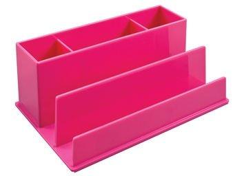 Desk Candy Organizer