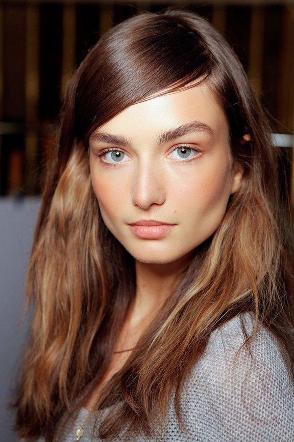 hair,human hair color,eyebrow,face,nose,
