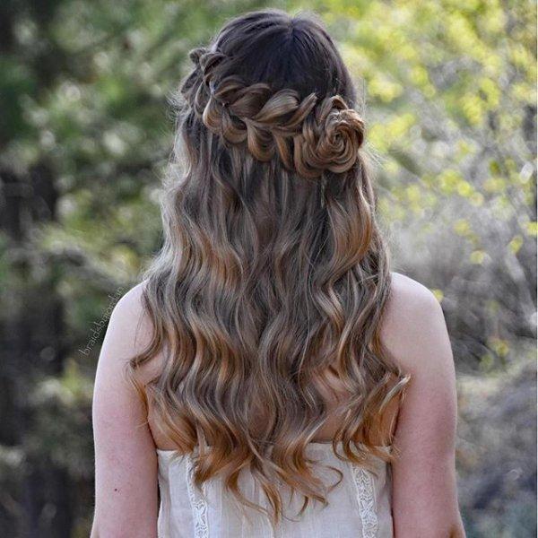 hair, clothing, hairstyle, blond, long hair,