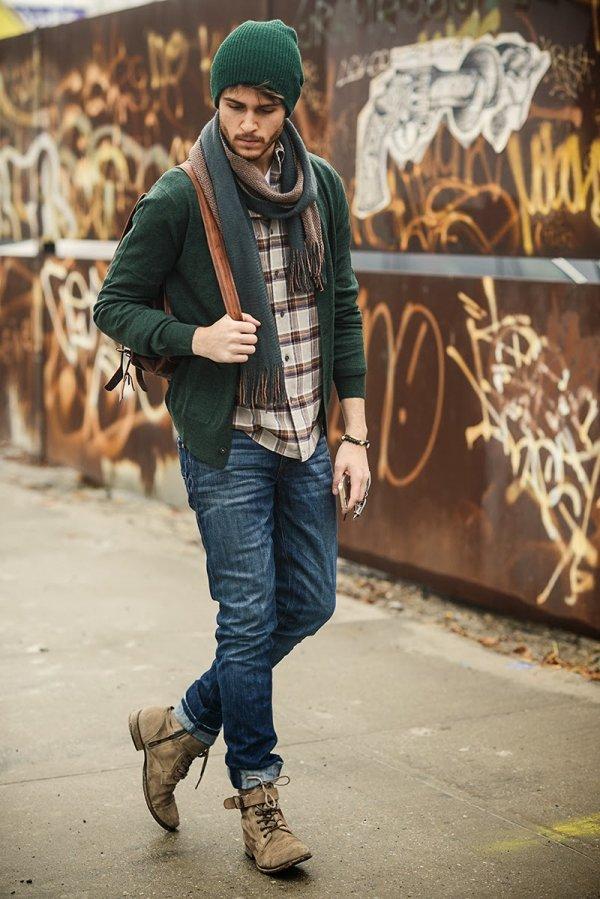 color,clothing,road,street,footwear,