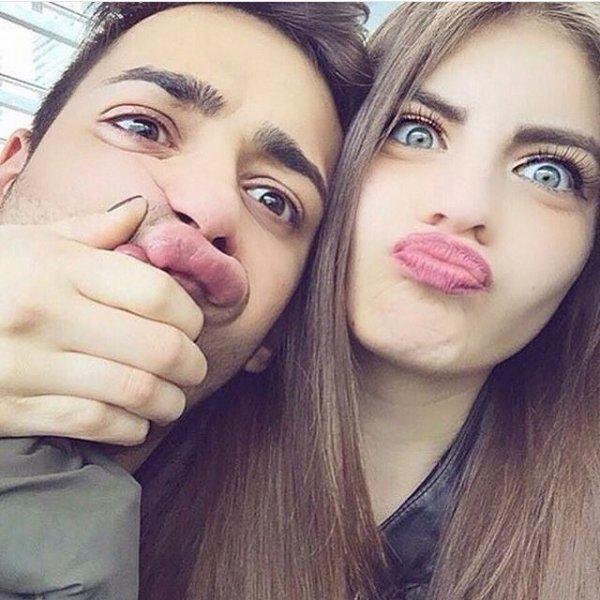 face, eyebrow, human action, nose, cheek,