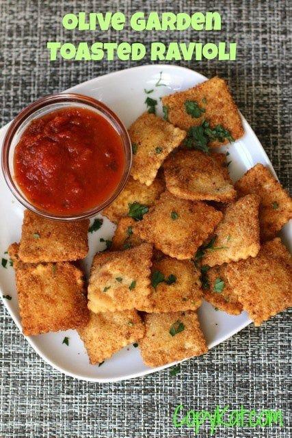 dish,food,fried food,cuisine,fish,