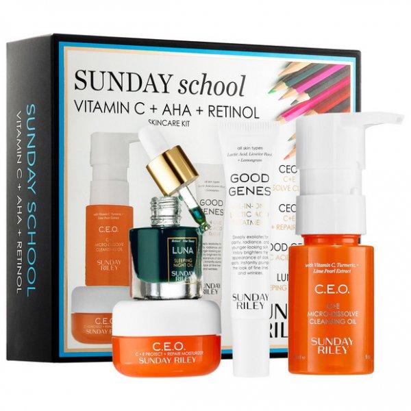 orange, nail polish, product, beauty, skin,