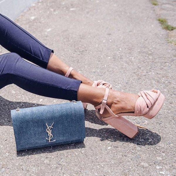 leg, hand, flooring,