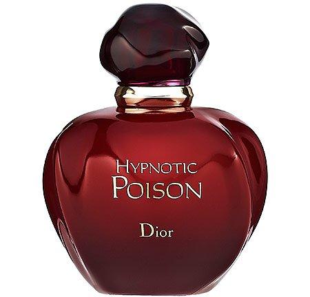 perfume, distilled beverage, product, cosmetics, HYPNOTIC,