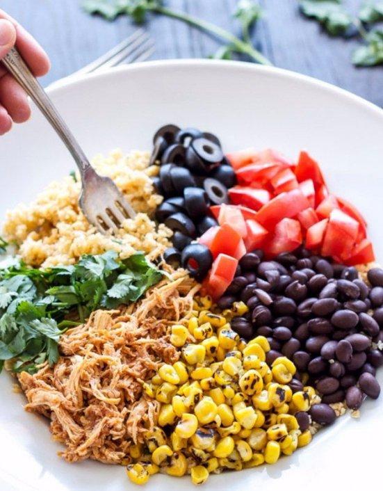 Balu Name, dish, food, meal, lunch,