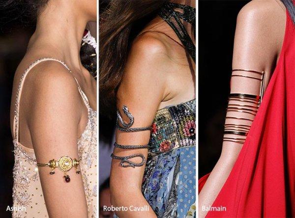 clothing, beauty, thigh, leg, fashion,
