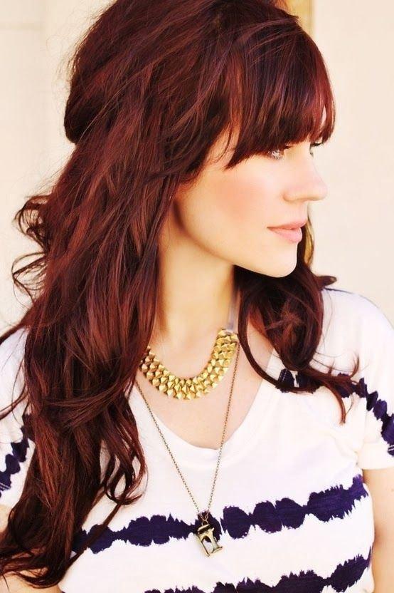 hair,black hair,clothing,hairstyle,brown,