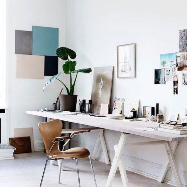 dining room, room, furniture, living room, office,