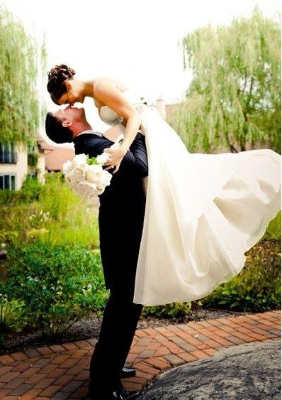bride,woman,wedding dress,groom,dress,