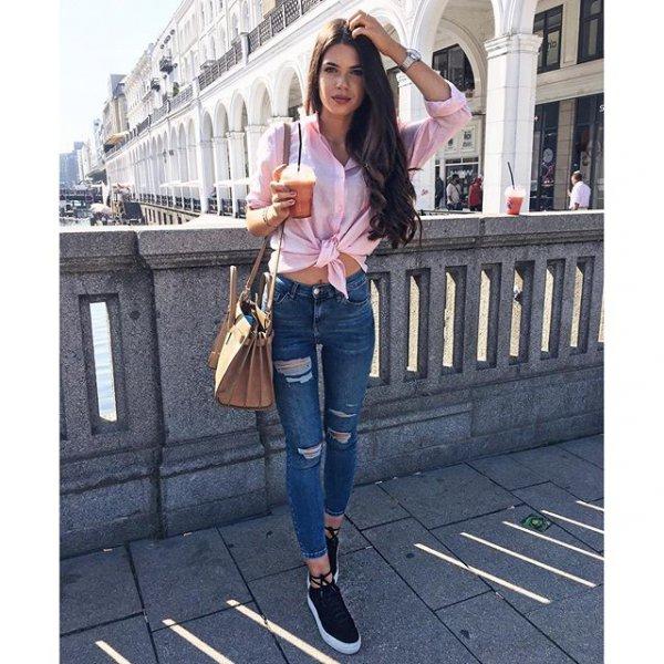 denim, clothing, jeans, footwear, outerwear,