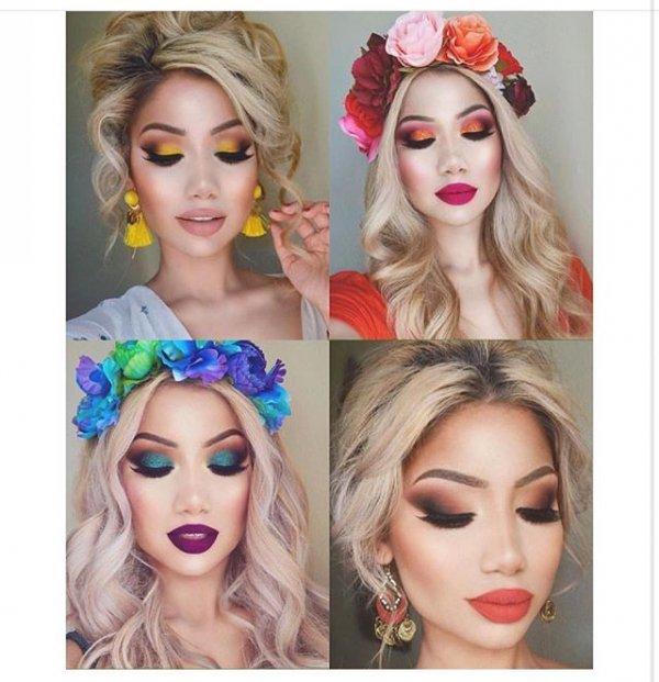 clothing, blond, fashion accessory, barbie, head,