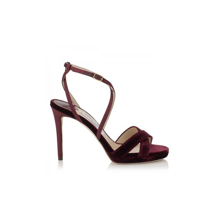 footwear, leather, basic pump, shoe, sandal,