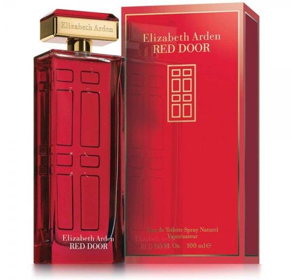 perfume,product,cosmetics,distilled beverage,brand,