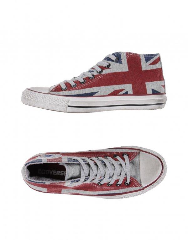 footwear, shoe, sneakers, leather, outdoor shoe,