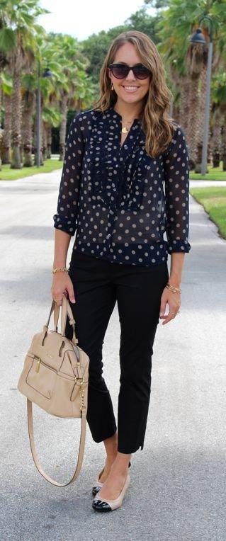 clothing,footwear,pattern,denim,polka dot,