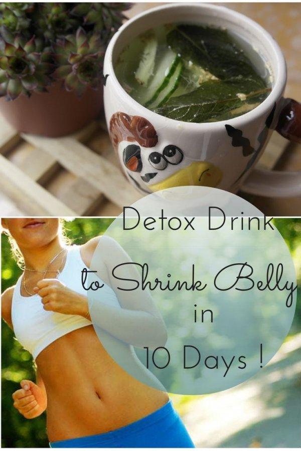 food,drink,produce,Detox,Drink,