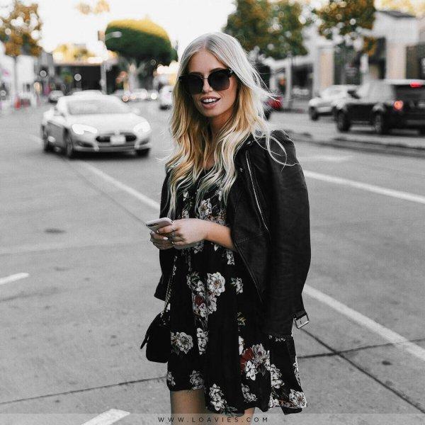 clothing, road, sunglasses, snapshot, eyewear,