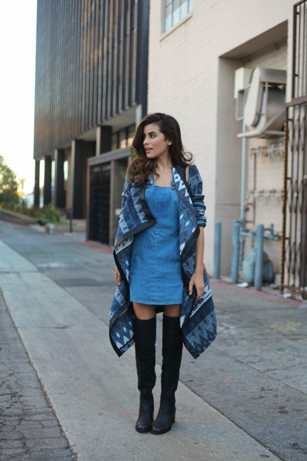 denim,clothing,blue,footwear,jeans,