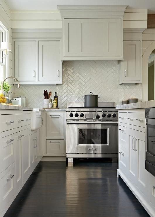 room, kitchen, countertop, cabinetry, floor,