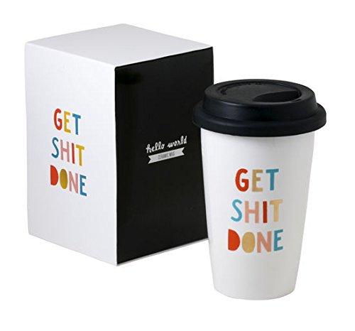 cup, mug, coffee cup, product, drinkware,