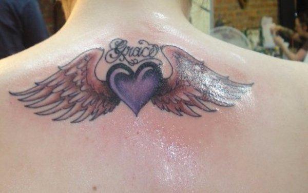 tattoo,pattern,arm,design,human body,