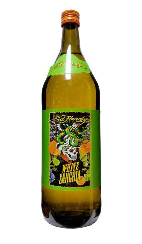 liqueur, drink, glass bottle, bottle, beer bottle,