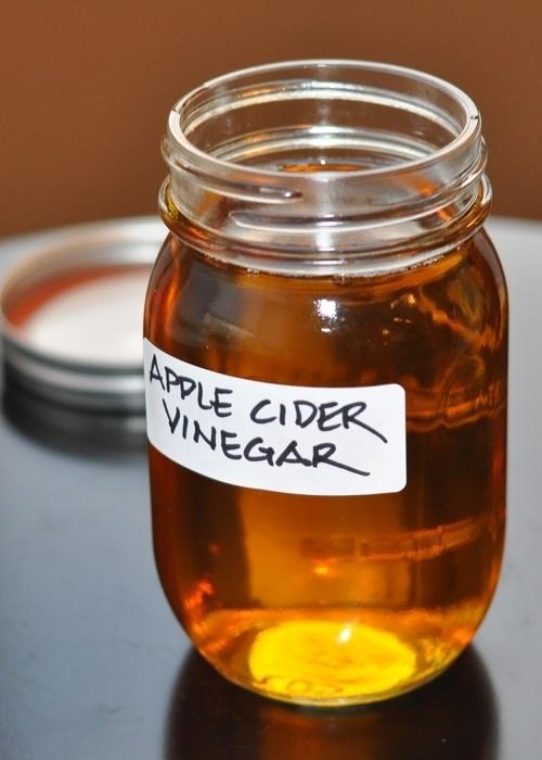 food,produce,canning,distilled beverage,drinkware,