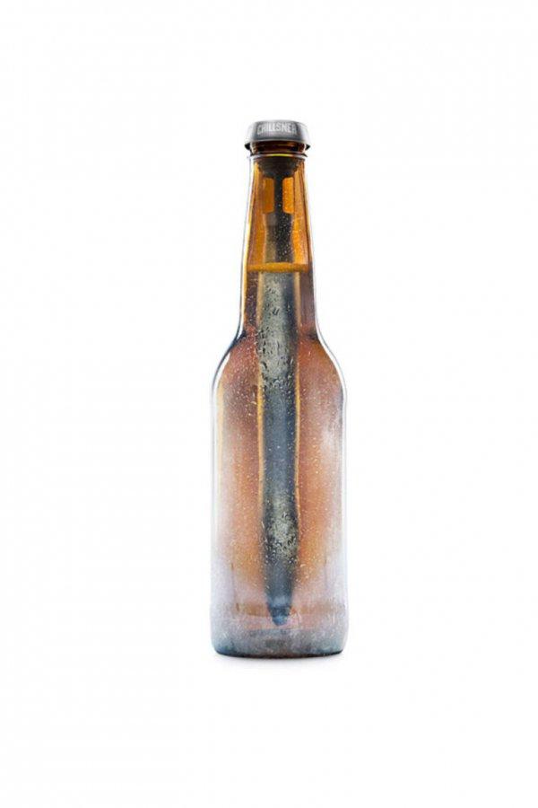 beer bottle, man made object, bottle, wine bottle, drinkware,