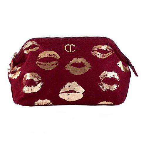 bag, maroon, shoulder bag, coin purse, handbag,
