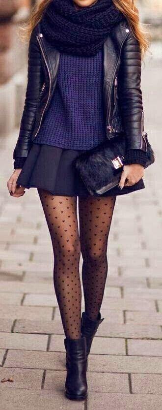 clothing,footwear,fashion,spring,leather,