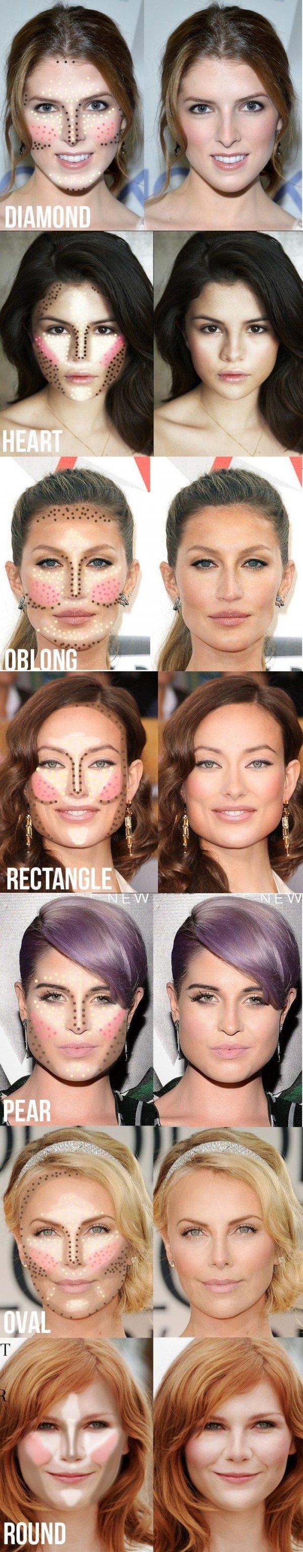 face,skin,head,lip,sense,