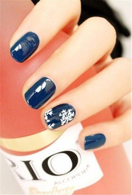 finger,nail,nail care,manicure,nail polish,