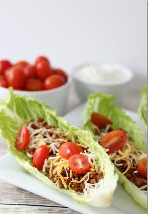 dish, food, vegetable, vegetarian food, cuisine,