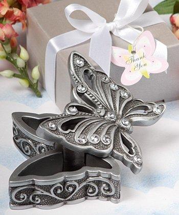 Butterfly Wedding Favors