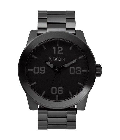 CDON, watch, watch strap, watch accessory, hand,