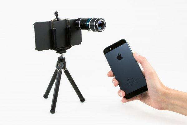 camera, multimedia, cameras & optics, spotting scope, tripod,