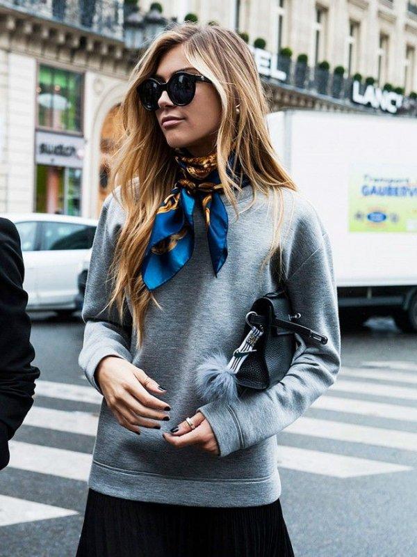 clothing,leather,sleeve,jacket,denim,