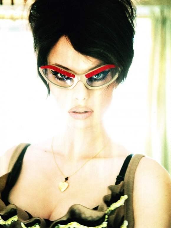 eyewear,hair,glasses,face,vision care,