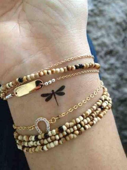 jewellery,bracelet,fashion accessory,chain,necklace,