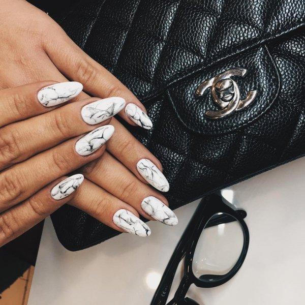 finger, nail, hand, fashion accessory, arm,