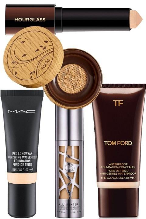 brown, beauty, product, skin, eye,