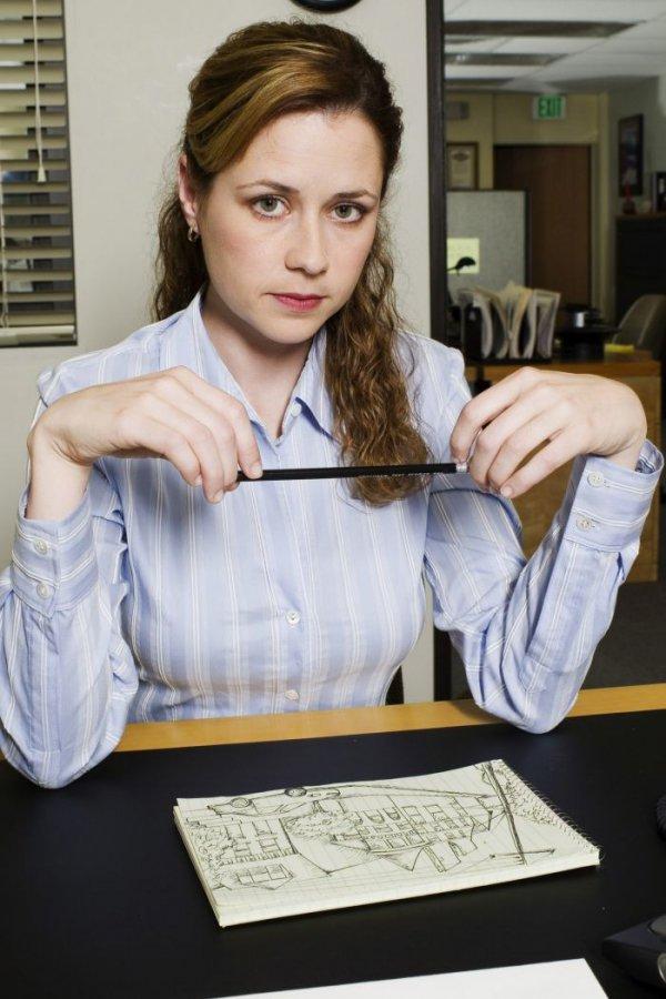 professional, white collar worker, girl, job, profession,