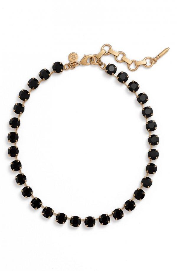 jewellery, necklace, fashion accessory, bracelet, jewelry making,