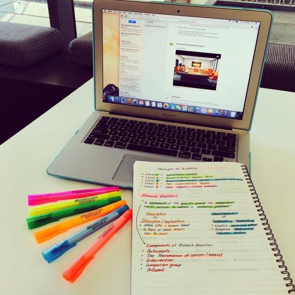 writing, laptop, learning, computer program, document,