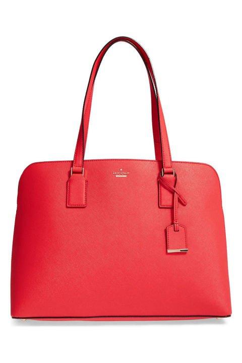 handbag, bag, shoulder bag, fashion accessory, leather,