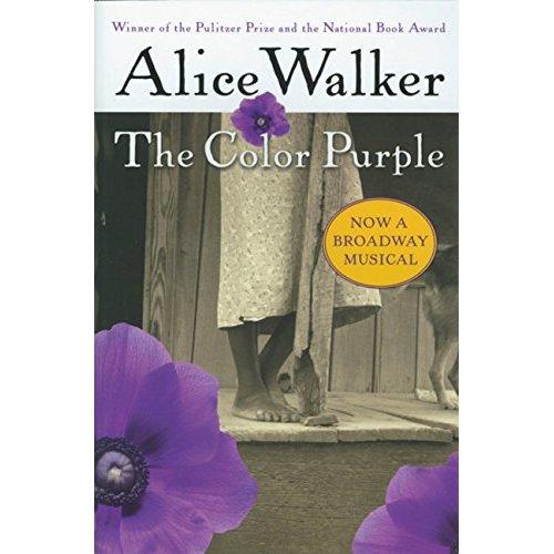 Nalini, text, lavender, lilac, flower,