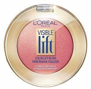 Visible Lift Color Lift Blush