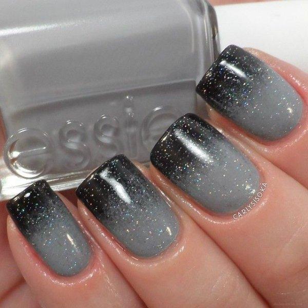 nail polish,nail,finger,nail care,blue,